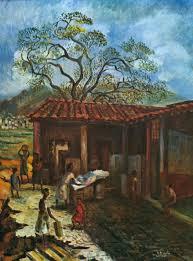 David Alfaro Siqueiros Murales Con Nombre by Bracho Gabriel Wikihistoria Del Arte Venezolano