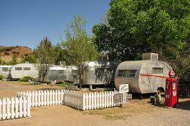 100 Restored Vintage Travel Trailers For Sale Trailer And Airstream Rentals For A Glamping Vacation
