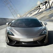 McLaren Car Wallpapers HD Android Apps on Google Play