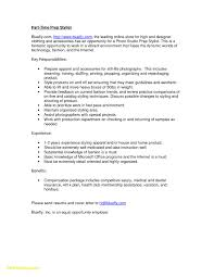Resume Examples For Salon Job Awesome Hair Colorist Download Now Fashion Stylist