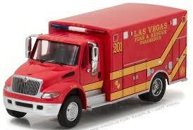 Greenlight 1/64 Las Vegas Fire & Rescue Paramedics International ... Silverstatespecialtiescom Reference Section Freightlinerokosh 6x6 Taco Trucks Form Wall At Trumps Vegas Hotel Nbc Connecticut 2013 Intertional Durastar Las Fire Rescue Paramedics Selfdriving Bus Crashes In First Hour Of Service Up Close 2018 Lt Test Drive Fleet Owner The New Hx Series Youtube Stations Shot This Old Vid Yellow Work Truck Near Harvester Classics For Sale On Autotrader In Nevada Latino Groups Are Fding The Voters Data Cant Wired Walloftacos Protest And Surround Trump Tower La Border 12283 Rojas Dr El Paso Tx 79936 Ypcom