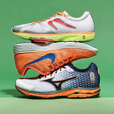 the best road running shoes of 2015 outside online