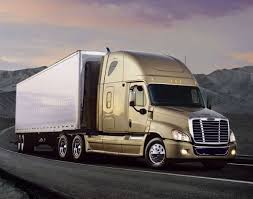 Impact Of Self Driving Truck On Trucking/Logistics Industry Truck Driver Seriously Injured Trying To Stop Car Misusing 10 Jobs That Allow You Make Serious Bank Abroad Thestreet Sams Moving And Overseas Shipping Local Driving In Halliburton Truck Driving Jobs Find Drivers Light Salesmen Job Opportunity 2018 Trucking Biz Buzz Archive Land Line Magazine Employment Fischer Service Inc New Zealand Offering Attractive Packages Irish Drivers Water Tank To Overseas We Have These Things Called Bull Bars For A Marmon Trucks Truckersreportcom Forum 1 Cdl How Become Tow Or Transporter