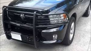 Westin Sportsman Winch Mount Grille Guard: Revisited - YouTube Baja Prerunner Brush Guards Warn 100475 Nelson Truck Equipment Arb Deluxe Full Width Front Winch Hd Bumper With Guard For Toyota Best Resource Grille Ranch Hand Accsories Opinions Chevy Forum Gm Club 3 Black Bull Bar For 62018 Tacoma Go Rhino Wrangler 1piece Superatv Polaris Rzr 91000 Wrinkle 092018 Dodge Ram 1500 Ss Bull Bar Wskid Plate Brush Push Grille Westin Sportsman Mount Revisited Youtube Warn Trans4mer In 0607 Ford F150 Supertruck Protect Your