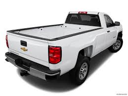 9630_st1280_173.jpg Oil Field Work Truck Used Chevrolet Silverado 1500 Classic 2007 For Sale Knapheide 9 Work Truck Bed Item 2199 Sold August 10 Go The Images Collection Of Job Rated Ton Youtube Dodge S Er Beds For Retractable Utility Bed Covers Medium Duty Info 2017 2500hd 4x4 2dr Regular Cab Lb Commercial Success Blog Fedex Trucks Greenlight Hobby Exclusive 2014 Dodge Ram 8600utjpg 23721877 Pixels Worktruck Pinterest Available Ford F550 Crane Custom Beds Home Design Ideas