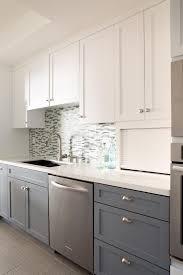 backsplash ideas for kitchens tiles walsall leaky moen kitchen