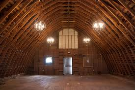 Interior-upper-rustic-barn-wedding-venue-48-fields | My Favorite ... Rustic Old Barn Shed Garage Farm Sitting Farmland Grass Tall Weeds Small White Silo Stock Photo 87557476 Shutterstock Custom Door By Mkarl Llc Custmadecom The Dabbling Crafter Diy Sunday Headboard Sliding Doors Dont Have To Be Sun Mountain Campground Ny 6 Photos Home Design Background Professional Organizers Weddings In Georgia Ritzcarlton Reynolds With Vines And Summer Wildflowers Images Image Scene House Near Lake Ranco Estudio Valds Arquitectos Homes