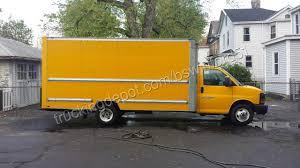 TruckingDepot Truckingdepot Hino 195 Cab Over 16ft Box Truck Box Truck Trucks Wiesner New Gmc Isuzu Dealership In Conroe Tx 77301 2012 16 Ft Mag Experience Monarch 2004 Ford E350 Econoline For Sale54l Motor69k Isuzu Npr Hd Diesel 16ft Cooley Auto Used 2006 185 Sale Missauga On 17 Elegant Hino Landscape For Ideas 2017 155 Wktruckreport