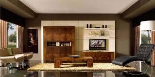 25 atemberaubende minimalistische wohnzimmerdesigns