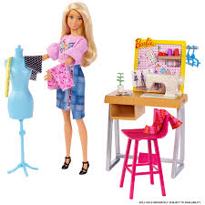 Barbie Career Places Fashion Design Studio Ingenuity Trio Wood 3in1 High Chair Kids Ii Carson Ca Deluxe Shop Little People Toddler Toys Fisherprice Spacesaver Pink Ellipse Adjustable Precious Places Pony Palace Playset 2009 Mattel Girls Toy Enchantimals Sldown Salon Sela Sloth Doll Merchandise Archives Page 2 Of 14 Jurassic Outpost Vintage Barbie Nursery Set Barbies Sister Kelly Can A Tech Makeover Save The Industry Fortune Vintage Barbie Fniture Mattel 1973 Chairs High Chair Cradle Dolls Accessory
