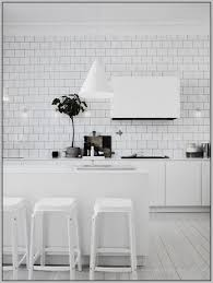 Grey Tiles With Grey Grout by Light Grey Grout Subway Tile Tiles Home Decorating Ideas Hash