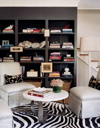 Bookshelves Can Be Used To Hold Your Books Provide A Place For Decor And Serve As Extra Storage All Of Which Are Necessary In First Apartment
