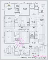 100 Indian Duplex House Plans New 16 Luxury Home Style For Excellent Luxury