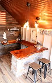 Kloter Farms Used Sheds by Diy Bar In The He Shed By Kloter Farms Diy Pinterest Diy Bar