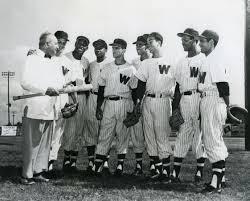 Thread Shed Uniforms Salisbury Nc by Dave Hoekstra U0027s Website Finding Belonging In Cuban Baseball