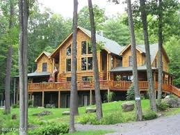 Cabin Camping Cabins For Rent Poconos Pa Cabin Camping Hunting