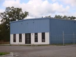 Quinte Commercial Real Estate - 1 To 10 Of 68 Cadian Tire Flyers Day 1 Guelph Ontario To Sundridge August 5th 2017 Logger Harvest Hastings Home Vogue Optical 2nd Pair Free Designer Glasses 2 Year Sponsors Family Wellness Expo Gas Pedal Mixup Ends In Storefront Crash Globalnewsca No Frills Bulk Barn Canada 562 Shirley Avenue Peterborough Sold Ask Us Zoloca Find A Store Marble Slab Creamery Wood Flour Fibre Shavings Sawdust Supplies Ltd