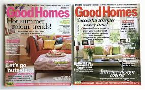 100 Best Magazines For Interior Design Good Home Good Homes Magazine X 2