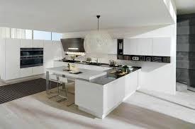 les plus belles cuisines modernes les plus belles cuisines modernes 1223 montpellier design