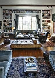 best 25 large living rooms ideas on pinterest large living room