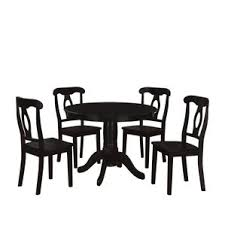 Wayfair Modern Dining Room Sets by Round Kitchen U0026 Dining Room Sets You U0027ll Love Wayfair