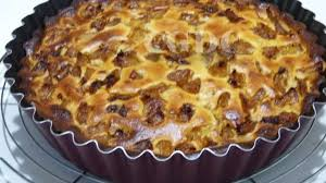 recette cuisine gourmande gâteau ananas aux petits suisses cuisine gourmande de carmencita