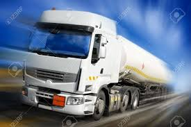 Speeding Truck With Fuel Tank Illustration Stock Photo, Picture And ... Filejasdf 2000l Fuel Tank Truckisuzu Elf 497606 Right Front Onroad Fuel Trucks Curry Supply Company Delta Transfer Tanks Industrial Ladder Co Inc Alinum 5000 Liters Tank Truck 300 Diesel Oil 10 Things To Know About The Fueloyal Diesel Tanks Truck Cap Trucks Lorry Lorries Full Theft Auxiliary And Bed Cover Youtube Tatra Overland Build Mountings In Place Briskin 50 Gallon Stock 26995 Tpi Product Review Tanktoolbox Combo Dirt Toys Magazine