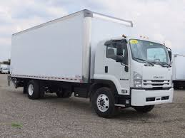 2018 New Isuzu FTR (26ft Box Truck With Lift Gate) At Industrial ... 3d Design For Isuzu Npr 14 Ft Box Truck Vehicle Wraps Kayser 2017 Isuzu Nprhd Box Van Truck For Sale 3065 Truck Npr Hd Straight Mooresville 2018 Crew Cab 1214 Dry Stks1714 Truckmax 2014 Used Hd 16ft With Lift Gate At Straight Trucks 1999 Wonan Generator Youtube 2008 Medium Duty Trucks Van Med Heavy 2007 Freightliner M2 286316 For Sale 5145 Listings Page 1 Of 206