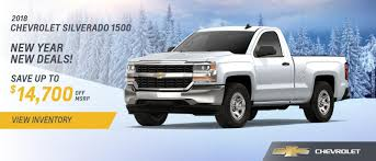 South Charlotte Chevrolet In Charlotte   Rock Hill, SC & Concord, NC ... Lifted Trucks For Sale Dave Arbogast Home For At 931 Old Whitfield Road Hampstead Nc In Not In Unique Antiques Facebook Davis Auto Sales Certified Master Dealer Richmond Va 1955 Chevrolet 3600 299 Gateway Classic Cars Of Houston Youtube Autolirate Best The Year Queen City Used Charlotte Truck Bodies Hyperconectado Rk Motors Volvo These Are Most Popular Cars And Trucks Every State American Historical Society