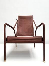 French Leather Armchair By Jacques Adnet, 1950s For Sale At Pamono Buttoned Charcoal Deep Armchair Accent Chair Louis For Sale Bloggertesinfo The Rochelle French From Within White Approach Country Bastille Dark Grey Linen Salon Kathy Kuo Pair Of Antique Xvi Bergres At 1stdibs Walnut Antiques Atlas Art Deco Armchairs From Austria Jean Marc Fray Vintage Velvet 1950s For Sale Pamono Xv Style Carved Wingback Bgere Circa Best 25 Armchair Ideas On Pinterest Fniture Flatback Ref60994