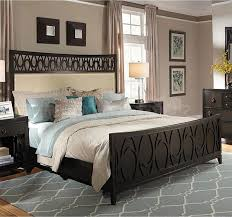 Modest Astonishing King Bedroom Set California King Size Bedroom