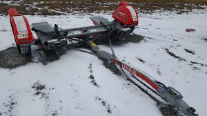 Car Towing Aa Towing Equipment Rental Opening Hours 114 Reimer Rd Car Holmbush Hire Luxury Vehicle 4x4 Van Tow Home Ton Haines Sons Wrecker Service Elk City Ok Truck Rentals In Newport News Virginia Facebook My Dolly Or Auto Transport Moving Insider Self Move Using Uhaul Information Youtube Services Emergency Roadside Assistance Canyon Capacity Top Release 2019 20 5th Wheel Fifth Hitch For For Rent Manila Commercial Trucks Obrero