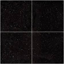 black galaxy floor tiles more eye catching 盪 get back ops