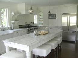 Cape Cod Kitchens Kitchen Beach With Coastal Cottage Home