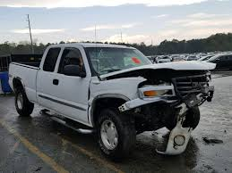 2GTEK19T231293055 | 2003 WHITE GMC NEW SIERRA On Sale In GA ... 2003 Gmc Sierra 2500 Information And Photos Zombiedrive 2500hd Diesel Truck Conrad Used Vehicles For Sale 1500 Pickup Truck Item Dc1821 Sold Dece Sierra Hd Crew Cab 4wd Duramax Diesel Youtube Chevrolet Silverado Wikipedia Classiccarscom Cc1028074 Photos Informations Articles Bestcarmagcom Slt In Pickering Ontario For K2500 Heavy Duty At Csc Motor Company 3500 Flatbed F4795 Sol