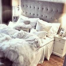 Best 25 Silver Bedroom Ideas On Pinterest Decor Intended For The Most Brilliant In