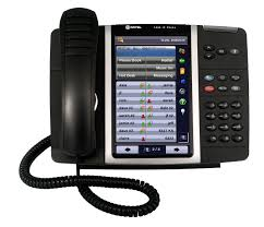 Mitel Voip Mitel 5224 Ip Voip 24 Multi Key Dual Mode Enterprise Phone With Stand 5235 Telephone Large Touch Screen Lcd 3300 Cx Ii Icp Controller System 50006093 5302 Business Voip 50005421 No Handset Aastra 6867i Expandable Sip Desktop 80c002aa M685i Expansion Module Warehouse Systems Reviews Amazoncom Certified Jabra Cordless Headset Pro