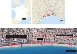 What We Know After Terror Attack In Nice, France - WSJ.com New Yorks Mapping Elite Drool Over Newly Released Tax Lot Data Wired A Recstruction Of The York City Truck Attack Washington Post Nysdot Bronx Bruckner Expressway I278 Sheridan Maximizing Food Sales As A Function Foot Traffic Embarks Selfdriving Completes 2400 Mile Crossus Trip State Route 12 Wikipedia Freight Facts Figures 2017 Chapter 3 The Transportation 27 Ups Ordered To Pay State 247 Million For Iegally Dsny Garbage Trucks Youtube