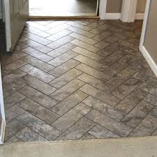 linoleum flooring rolls – wizbabiesub