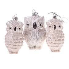Christmas Tree Toppers Uk by Heaven Sends Christmas Tree Decorations U2013 Decoration Image Idea