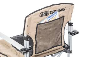 ARB 10500101A Touring Camping Chair With Table Zip Dee Foldaway Chairs Set Of 2 With Matching Carry Bag Camping Outdoor Folding Lweight Pnic Nz Club Chair Camping Chair Carry Bag Cover In Waterproof Material Camp Replacement Bag Parts Home Design Ideas Gray Heavy Duty Patio Armchair Due North Deluxe Director Side Table And Insulated Snack Cooler Navy Arb 5001a Touring The Best Available For Every Camper Gear Patrol Amazoncom Trolley Artist Combination Portable 10 Bad Back 2019 Detailed