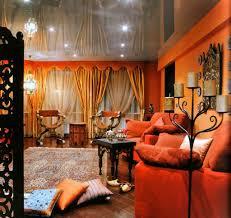 Safari Decor For Living Room by Safari Themed Living Room Decor