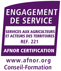chambre agriculture recrutement moselle moselle