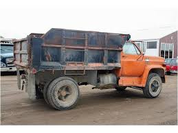 1979 CHEVROLET C70 Dump Truck For Sale Auction Or Lease Jackson MN ... 1995 Used Chevrolet 3500 Hd Regular Cab Dually Dump Truck With A 1967 40 Dump Truck Item L9895 Sold Wednesday 2000 Chevy 4x4 Rack Body For Salebrand New 65l Turbo Intertional Harvester Wikipedia Trucks For Sale Heavy Duty Trucks Kenworth W900 1992 Chevrolet C65 Flatbed Sale Auction Or Lease The Page Used 1963 C60 Dump Truck For Sale In Pa 8443 1972 C50 E8461 June 12 A File1971 Roxbury Nyjpg Wikimedia Commons 2001 Silverado Chassis In
