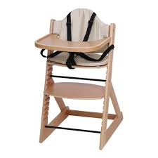 Indoor Chairs. Girls High Chair: Fisher Baby Chair Baby High ... Eddie Bauer High Chair New Ridgewood Classic Price Walmart Dingzhi 2106tufted Leather Design Steel Hydraulic Bar Stool Parts Buy Levitationreplacement Seatsbar Handmade And Stylish Replacement High Chair Covers For Outdoor Chairs Summer Bentwood Baby Renowned Fniture On Twitter This Antique Adjustable Lifetimeuse To Adult Folding Table And Tufted Office Ames Stokke Clikk Soft Grey Amazoncom Xing Solid Wood Home Coffee Accsories Images Intended For Carter Replacement Cover Highchair