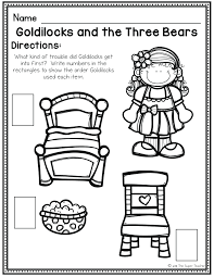 Free Printable Goldilocks And The Three Bears Coloring ... 3d Printed Goldilocks And The Three Bears 8 Steps Izzie Mac Me And The Story Elements Retelling Worksheets Pack Drawing At Patingvalleycom Explore Jen Merckling Story Of Goldilocks Three Bears Pdf Esl Worksheet By Repetitor Dramatic Play Clipart Free Download Best Read Aloud Short Book Video Stories Online Kindergarten Preschool