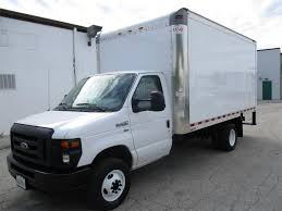 Box Trucks For Sale: Ford E350 Box Trucks For Sale 2008 Ford E350 12 Passenger Bus Box Trucks Ford Big Truck Stock 756 1997 E450 15 Foot Box Truck 101k Miles For Sale Straight For Sale 1980 E 350 Flooring Wiring Diagrams Public Surplus Auction 1441832 1993 Econoline 2005 Fuse Diagram Free Wiring You 2000 Khosh Plumber Service New And Used For On Cmialucktradercom 2010 Isuzu Npr Box Van Truck 1015 2019 Eseries Cutaway The Power Need To Move Your