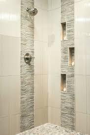 tile ideas 4x4 decorative tiles daltile colors decorative