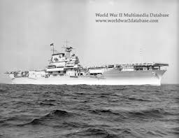 Pictures Of The Uss Maine Sinking by Uss Yorktown Cv 5 During Builder U0027s Trials The World War Ii
