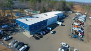 100 Seabrook Truck News Events McDevitt S